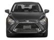 2018 Toyota Yaris iA Automatic - 17349241 - 3