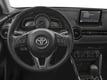 2018 Toyota Yaris iA Automatic - 17349241 - 5