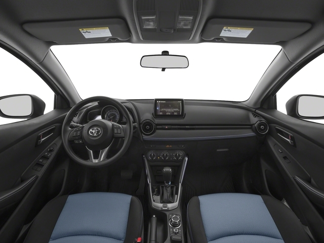 2018 Toyota Yaris iA Automatic - 17349241 - 6
