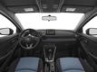 2018 Toyota Yaris iA Automatic - 17349243 - 6