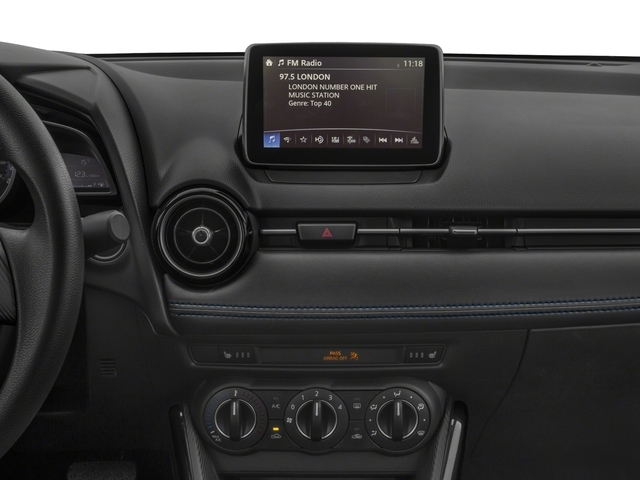 2018 Toyota Yaris iA Automatic - 17349245 - 8