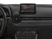 2018 Toyota Yaris iA Automatic - 17349241 - 8