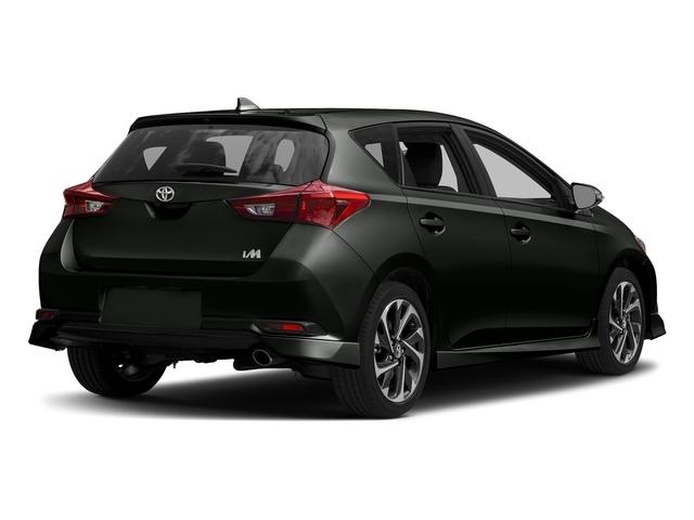2018 Toyota Corolla iM CVT - 17337185 - 2