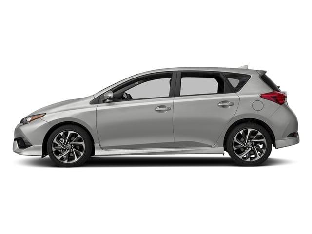 2018 Toyota Corolla iM Manual - 17411671 - 0