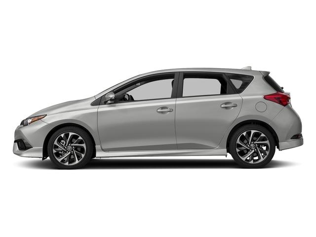 2018 Toyota Corolla iM CVT - 17333279 - 0