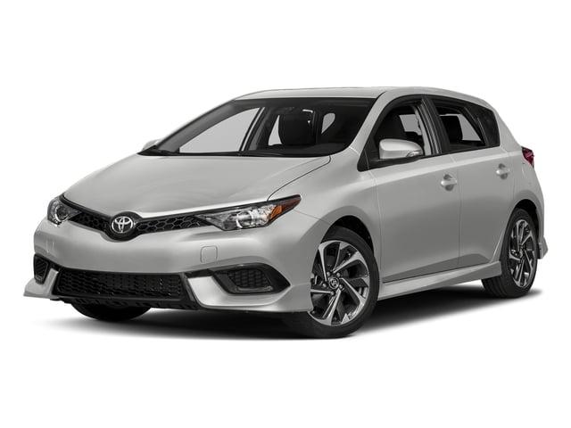 2018 Toyota Corolla iM Manual - 17411671 - 1