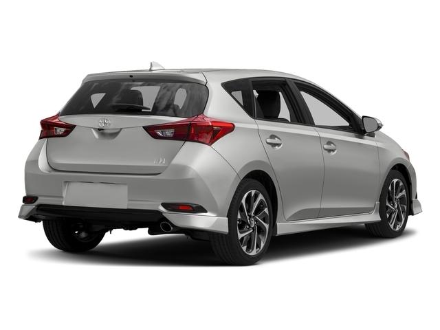 2018 Toyota Corolla iM Manual - 17411671 - 2