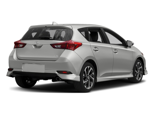 2018 Toyota Corolla iM CVT - 17333279 - 2