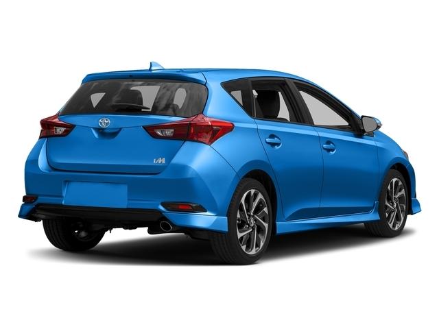 2018 Toyota Corolla iM CVT - 17265819 - 2