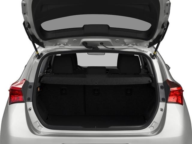 2018 Toyota Corolla iM CVT - 17337185 - 10