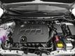 2018 Toyota Corolla iM CVT - 17337185 - 11