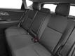2018 Toyota Corolla iM CVT - 17337185 - 12