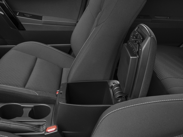 2018 Toyota Corolla iM CVT - 17333279 - 13