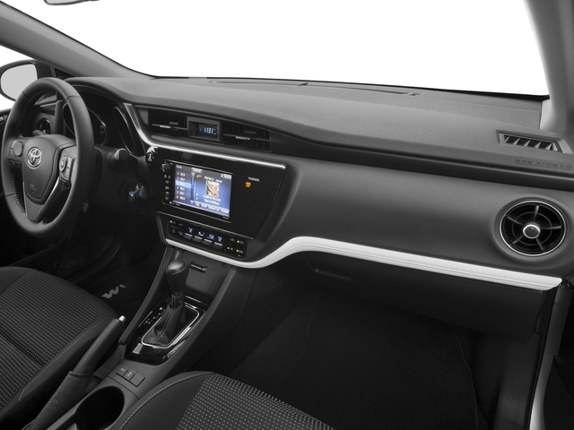 2018 Toyota Corolla iM Manual - 17781437 - 14