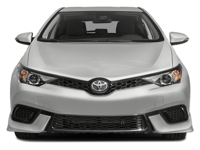 2018 Toyota Corolla iM Manual - 17781437 - 3