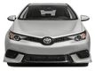 2018 Toyota Corolla iM Manual - 17722632 - 3