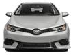 2018 Toyota Corolla iM CVT - 17337185 - 3