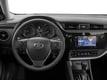 2018 Toyota Corolla iM CVT - 17337185 - 5