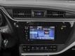 2018 Toyota Corolla iM CVT - 17333279 - 8