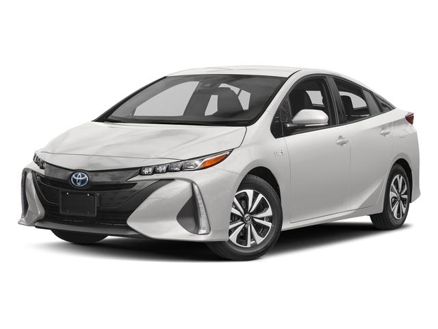 2018 Toyota Prius Prime Plus - 18480282 - 1