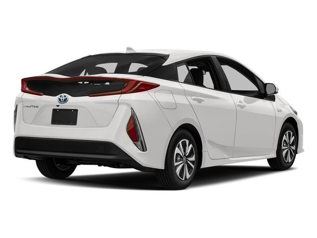 2018 Toyota Prius Prime Plus - 18480282 - 2