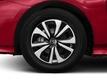 2018 Toyota Prius Prime Plus - 18480282 - 9