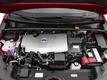 2018 Toyota Prius Prime Plus - 18480282 - 11