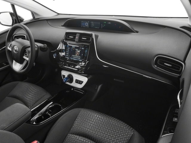 2018 Toyota Prius Prime Premium 18410675 14