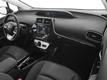 2018 Toyota Prius Prime Plus - 18480282 - 14