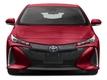 2018 Toyota Prius Prime Plus - 18480282 - 3