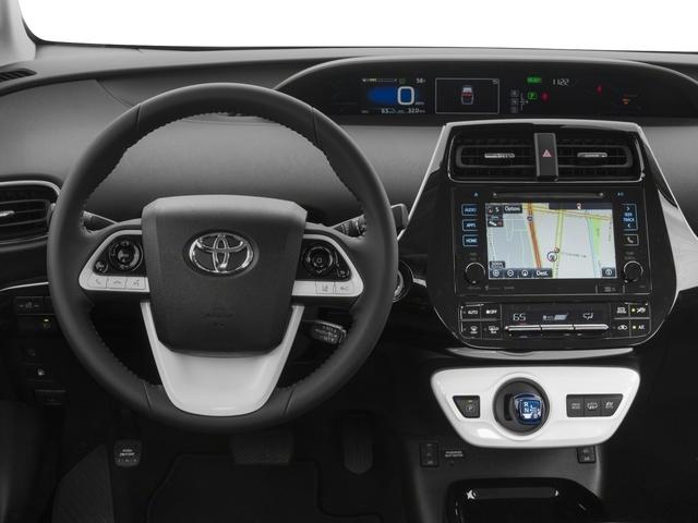 2018 Toyota Prius Prime Plus - 18480282 - 5