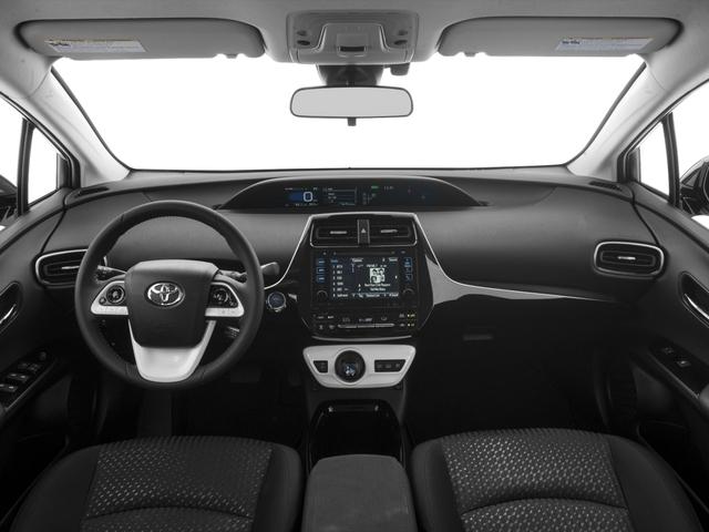 2018 Toyota Prius Prime Plus - 18480282 - 6