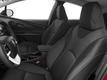 2018 Toyota Prius Prime Plus - 18480282 - 7