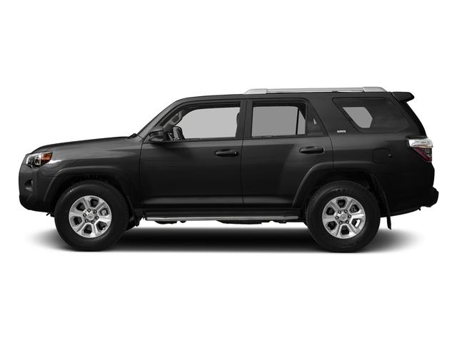 2018 Toyota 4Runner SR5 Premium 4WD - 16930987 - 0