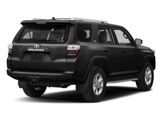 2018 Toyota 4Runner SR5 Premium 4WD - 16930987 - 2