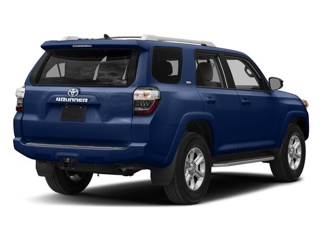 2018 Toyota 4Runner SR5 Premium 4WD - 17369108 - 2