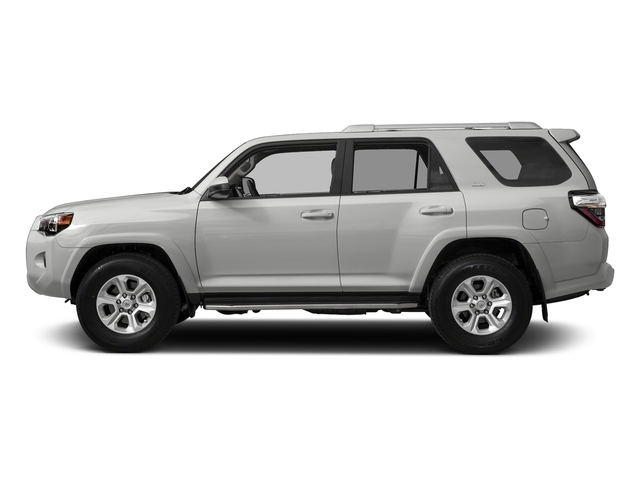 2018 Toyota 4Runner SR5 Premium 4WD - 17274035 - 0