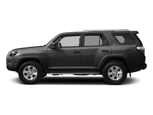 Dealer Video - 2018 Toyota 4Runner SR5 Premium 4WD - 18083295