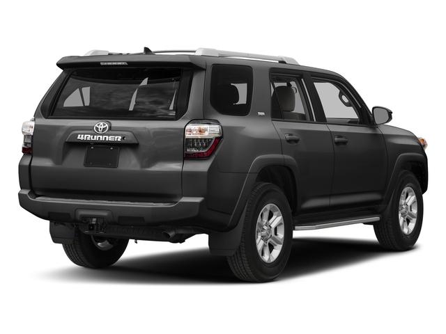 2018 New Toyota 4runner Sr5 Premium 4wd At Hudson Toyota Serving Jersey City Bayonne Amp Kearny