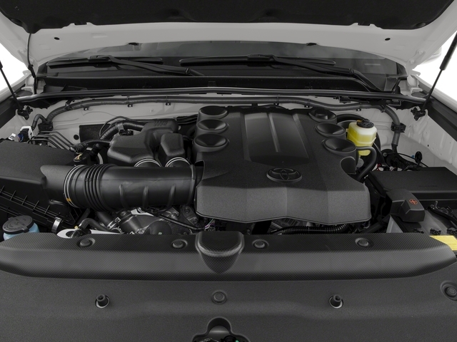 2018 Toyota 4Runner SR5 Premium 4WD - 16930987 - 11
