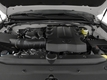 2018 Toyota 4Runner SR5 Premium 4WD - 17138514 - 11