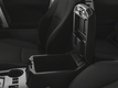2018 Toyota 4Runner SR5 Premium 4WD - 16930987 - 13