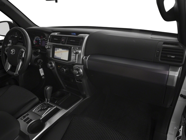 2018 Toyota 4Runner SR5 Premium 4WD - 16930987 - 14
