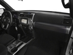 2018 Toyota 4Runner SR5 Premium 4WD - 17138514 - 14
