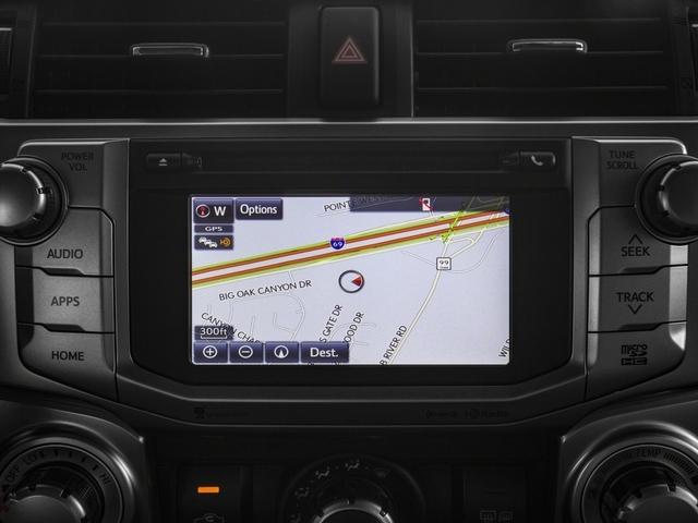 2018 Toyota 4Runner SR5 Premium 4WD - 16930987 - 15