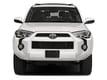 2018 Toyota 4Runner SR5 Premium 4WD - 17138514 - 3