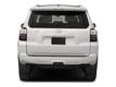 2018 Toyota 4Runner SR5 Premium 4WD - 17977400 - 4