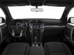 2018 Toyota 4Runner SR5 Premium 4WD - 17138514 - 6