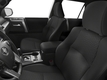 2018 Toyota 4Runner SR5 Premium 4WD - 17138514 - 7