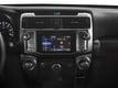 2018 Toyota 4Runner SR5 Premium 4WD - 16930987 - 8